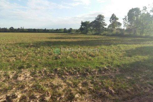 Land for sale in Don Hai Sok, Nong Han