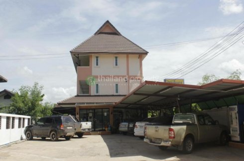 31 bedroom hotel / resort for sale in Nai Mueang, Mueang Khon Kaen