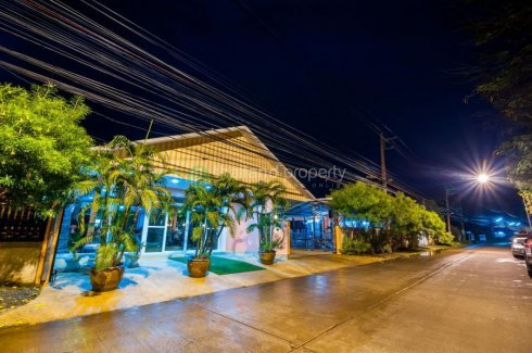8 bedroom hotel / resort for sale in Nong Bua, Mueang Udon Thani