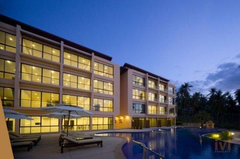 1 Bedroom Condo for sale in Mae Nam, Surat Thani