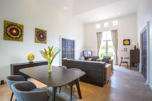 2 Bedroom Villa for sale in Banyan Residences, Nong Kae, Prachuap Khiri Khan