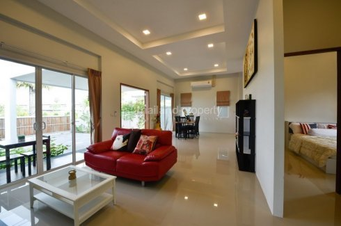 3 bedroom house for sale in Ananda Lake View