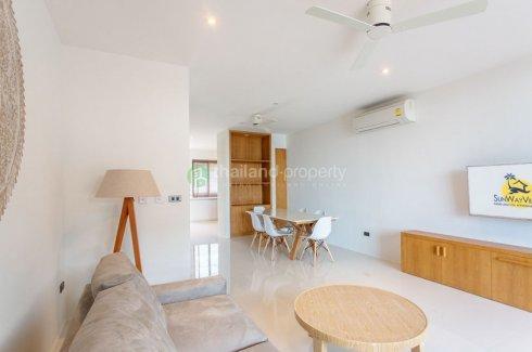 2 bedroom townhouse for sale in Sunway Villas