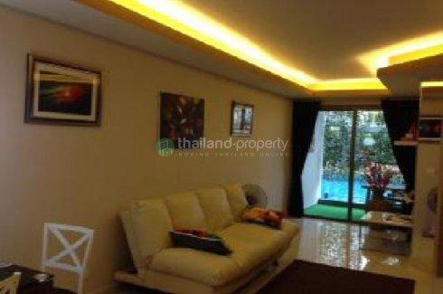 1 Bedroom Condo for Sale or Rent in Jomtien, Chonburi