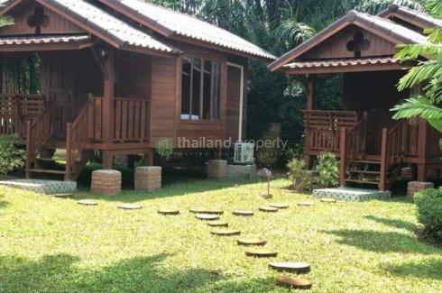 15 Bedroom Hotel / Resort for Sale or Rent in Khao Thong, Krabi