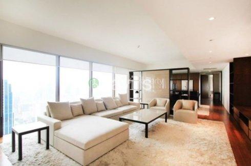 3 bedroom condo for sale bangkok car design today u2022 rh duniamuslim co 3-Bedroom Townhouse 3 Bedroom 2 Bath House