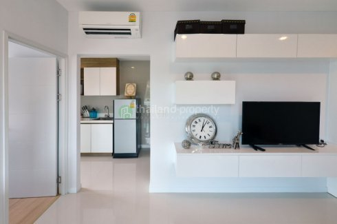 1 bedroom condo for sale in Sea Hill Condo Sriracha