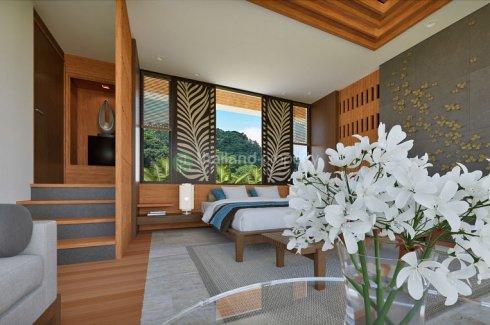 4 bedroom villa for sale in Darika residence