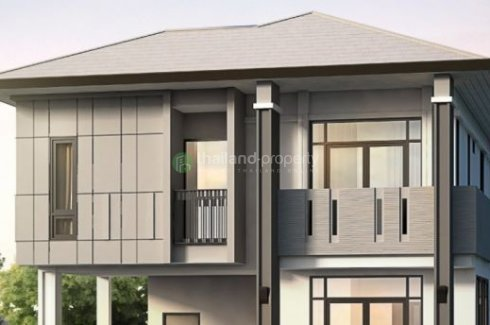3 bedroom house for sale in Patta Prime