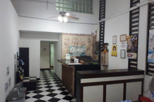 8 bedroom hotel / resort for sale in Pattaya, Chonburi