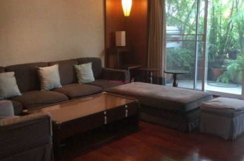 3 Bedroom Townhouse for sale in Bangkok