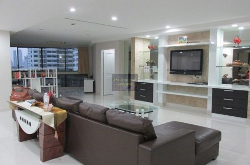 3 Bedroom Condo for Sale or Rent in President Park Sukhumvit 24, Khlong Tan, Bangkok