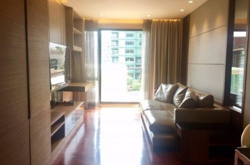 1 Bedroom Condo for rent in Lumpini, Bangkok near BTS Ploen Chit