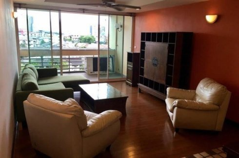 2 Bedroom Condo for rent in Bangkok