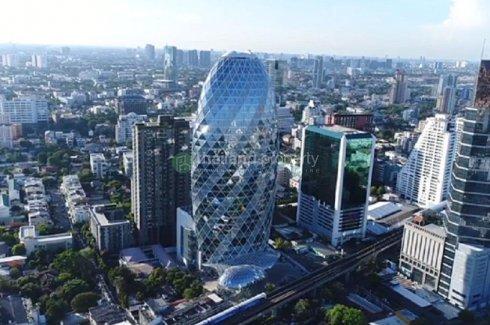 Office for rent in Bangkok near BTS Ari