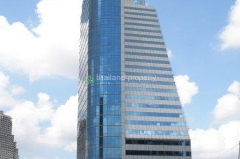 Office for rent in Sathon, Bangkok near BTS Surasak