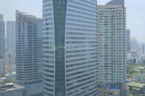 Office for rent near BTS Chong Nonsi