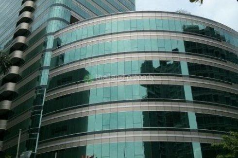 Office for rent near MRT Phetchaburi