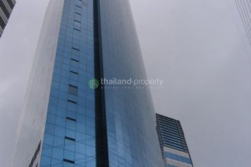 Office for rent in Chatuchak, Bangkok