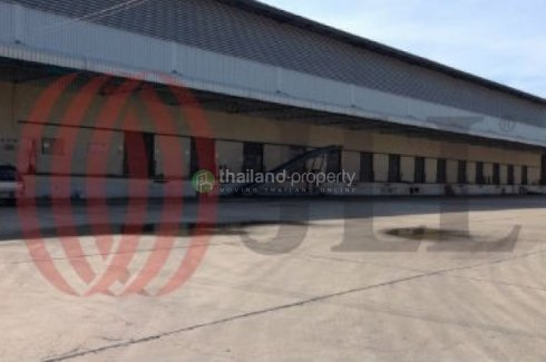 Warehouse / Factory for rent in Nakhon Pathom
