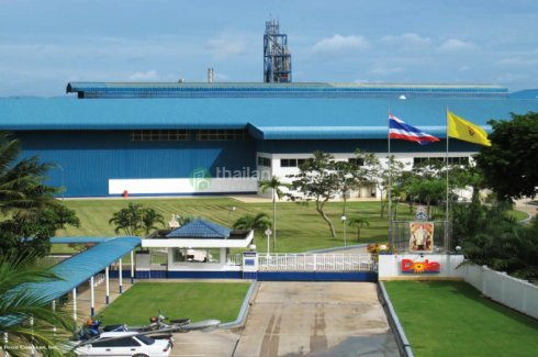 Warehouse / Factory for sale in Tha Sae, Chumphon