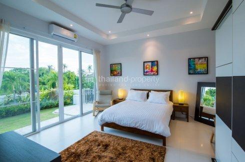 3 Bedroom Villa for sale in Riverside Residence, Hua Hin, Prachuap Khiri Khan