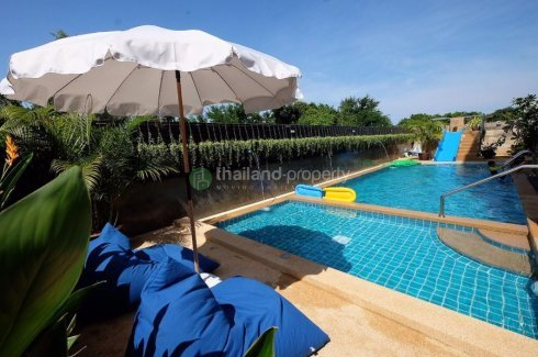 4 Bedroom Villa for sale in Goodhope villa, Sam Roi Yot, Prachuap Khiri Khan