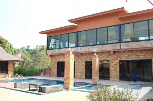 15 Bedrooms Hotel Resort In Mae Rim Chiang Mai 150 000