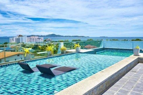 1 bedroom condo for sale in Laguna Bay
