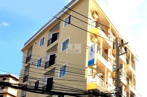 28 Bedroom Hotel / Resort for sale in Patong, Phuket