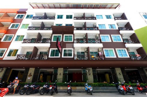 50 bedroom hotel / resort for sale in Patong, Kathu