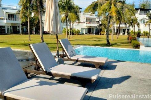 3 Bedroom Villa for sale in Grove Gardens, Pa Khlok, Phuket