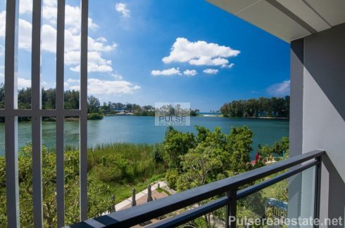 2 Bedroom Apartment for Sale or Rent in Choeng Thale, Phuket