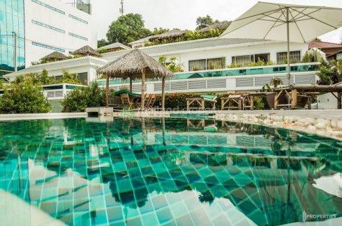 2 Bedroom Condo for sale in Lamai, Surat Thani