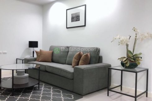 waterford sukhumvit 50 / 2 bed / 65 sqm / rent 25k / sell ...