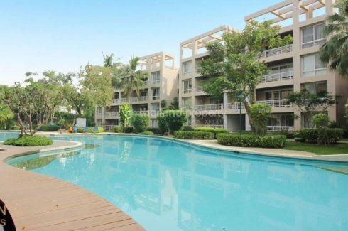 beachfront condo at baan sansaran in hua hin downtown condo for rh thailand property com