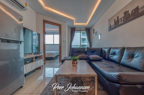 Laguna Beach Resort Maldives 1 Bed 1 Bath Pool View Condo For Sale In Chonburi Thailand Property