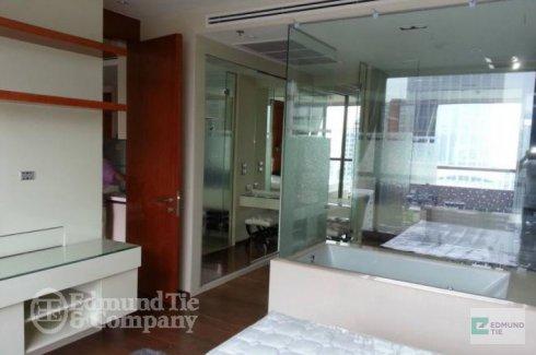 2 Bedroom Condo for Sale or Rent in The Address Sukhumvit 28, Khlong Tan, Bangkok near BTS Phrom Phong