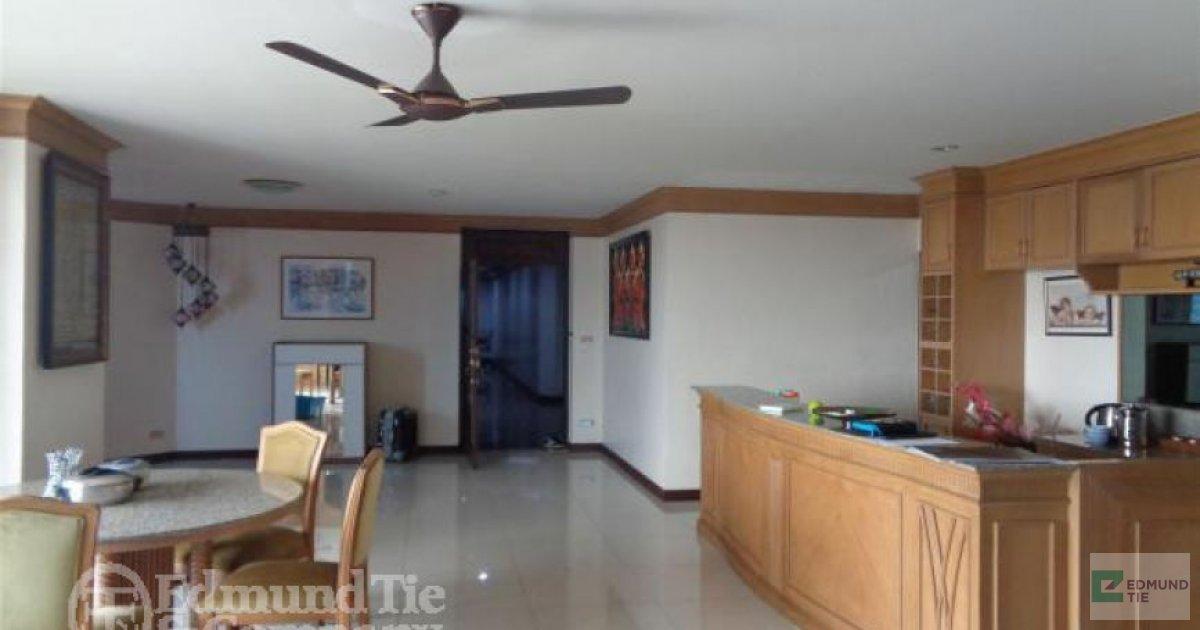 3 Bedroom Condo for sale in BANGNA TOWER, Bang Kaeo, Samut Prakan - Samut  Prakan