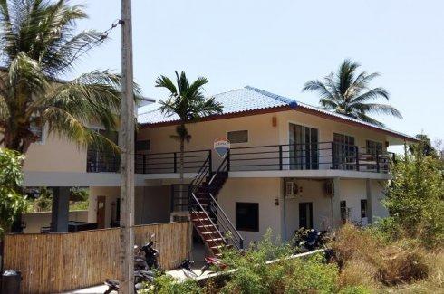 12 bedroom hotel / resort for sale in Bo Phut, Ko Samui