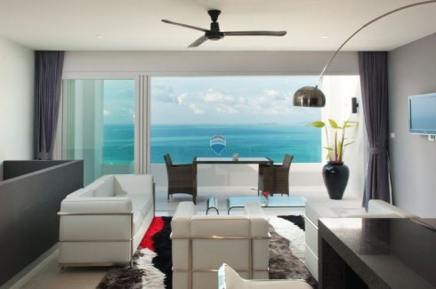 2 Bedroom Apartment for rent in Bang Por, Surat Thani