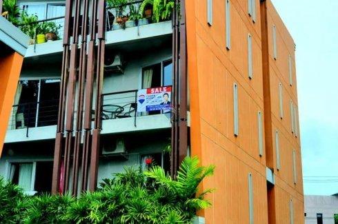 1 Bedroom Condo for sale in Replay Residence & Pool Villa, Bo Phut, Surat Thani