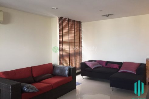 2 Bedrooms Condo In Icon Iii Phra Khanong Bangkok 45 000