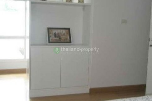 2 bedroom townhouse for rent near BTS Thong Lo
