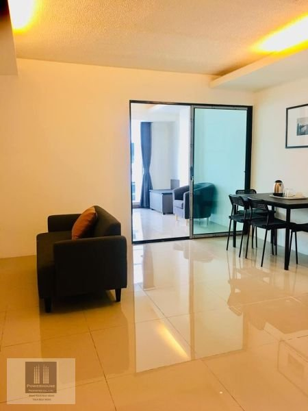 1 Bedroom in The Waterford Sukhumvit 50 for Rent  | Powerhouse