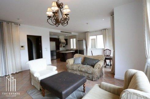 Condo For Rent Magnolia Southern California Condominium Condo For Rent In Samut Prakan Thailand Property