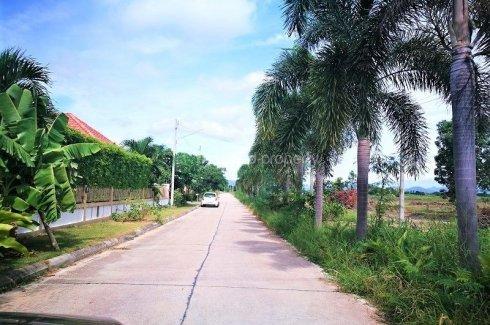 Land for sale in Thap Tai, Prachuap Khiri Khan