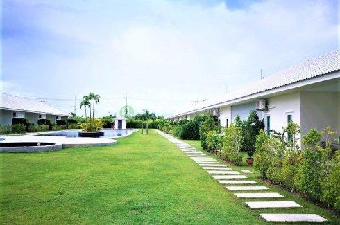 2 bedroom townhouse for sale in Hua Hin, Prachuap Khiri Khan
