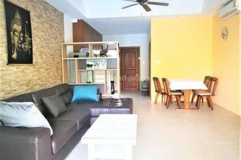 2 Bedroom Townhouse for rent in Hua Hin, Prachuap Khiri Khan