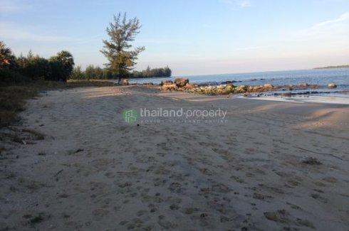 Land for sale in Mae Ramphueng, Prachuap Khiri Khan